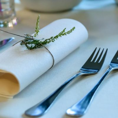 Critical Catering Considerations