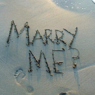 5 Tips To Your Perfect Proposal