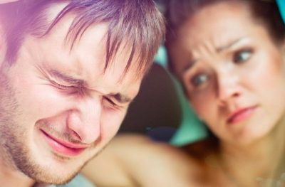 Top Things Couples Regret Not Doing For Their Wedding
