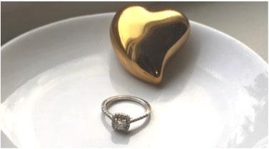 Ring Essentials