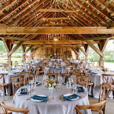 The Wedding Cafe Vendors