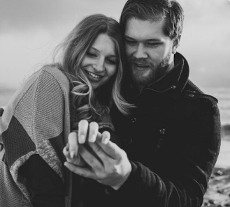 You've Gotten Engaged: Now What?